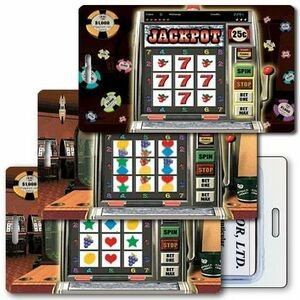 Canada videopoker mobile real money