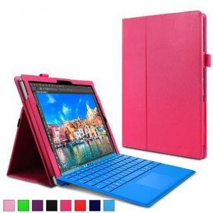 """Heavy Duty Musica//Microfono Stand Tablet Supporto per Microsoft Surface Pro 4 12.3/"""""""