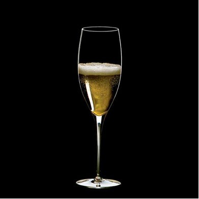 NEW Riedel Sommeliers Vintage Champagne